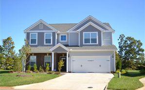 5709 Marblehead Drive Colfax, NC 27235 - Image 1