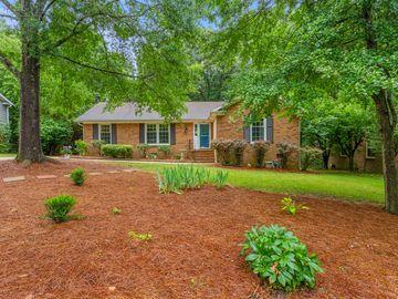 1211 King George Drive Greensboro, NC 27410 - Image