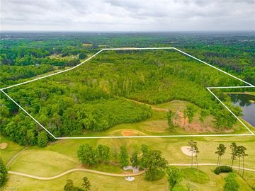 2941 Huffine Mill Road Gibsonville, NC 27249 - Image 1