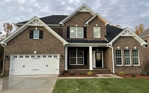 2920 Fernley Court High Point, NC 27262 - Image 1
