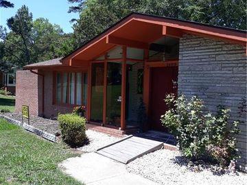 2409 Pine Cape Court Kannapolis, NC 28083 - Image 1