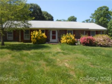 2118 Deepwood Place NW Concord, NC 28027 - Image 1