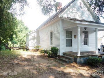 438 Harris Street NW Concord, NC 28025 - Image 1