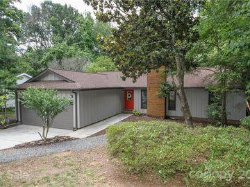 10901 Treebark Drive Charlotte, NC 28226 - Image 1