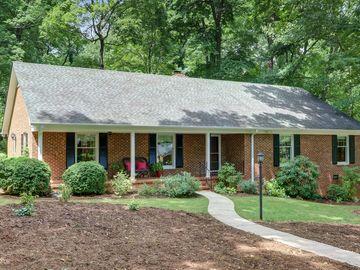 5006 Manning Drive Greensboro, NC 27410 - Image 1