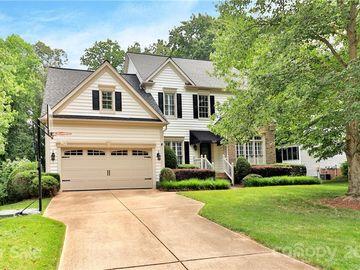 2625 Providence Spring Lane Charlotte, NC 28270 - Image 1