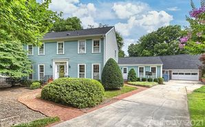 2504 Handley Place Charlotte, NC 28226 - Image 1