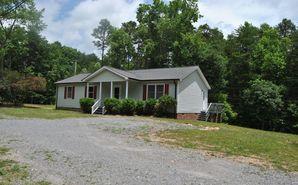 307 Will Hall Road Kings Mountain, NC 28086 - Image 1