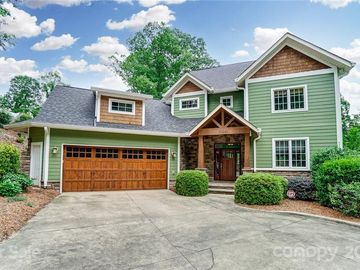 13910 Point Lookout Road Charlotte, NC 28278 - Image 1