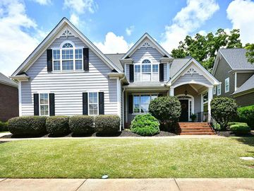 4 Holland Trace Circle Simpsonville, SC 29681 - Image