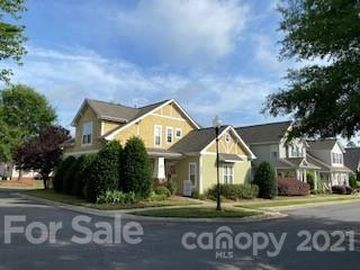 3903 Balsam Street Indian Trail, NC 28079 - Image 1