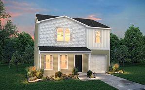 3911 Miller Drive Greensboro, NC 27405 - Image 1