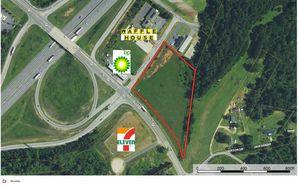2810 153 Highway Piedmont, SC 29673 - Image 1