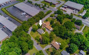 3101 Fieldale Road Greensboro, NC 27406 - Image 1