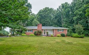 2605 Nebo Road East Bend, NC 27018 - Image 1