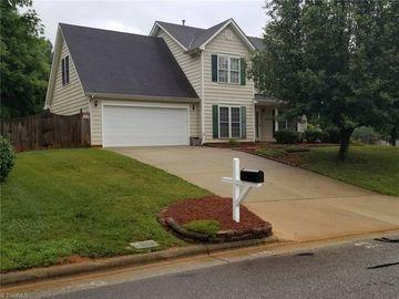 5300 Brookstead Drive Summerfield, NC 27358 - Image 1