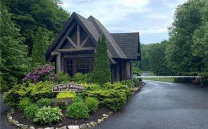 TBD Linville Rvr & Trillium Ln Lane Linville, NC 28646 - Image