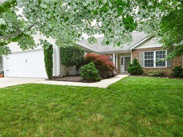 4604 Camden Ridge Drive Greensboro, NC 27410 - Image 1