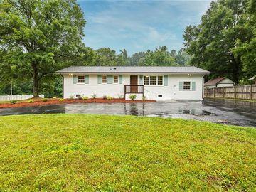 7260 Vance Road Kernersville, NC 27284 - Image 1
