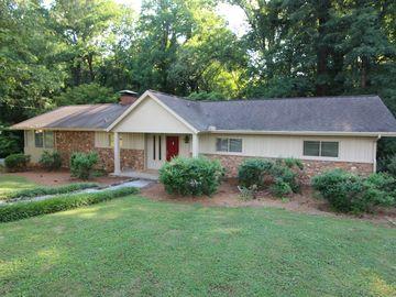 340 Earlwood Road Statesville, NC 28677 - Image 1