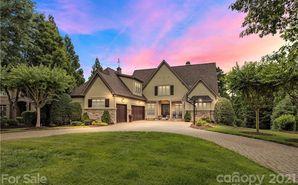 11143 Mcclure Manor Drive Charlotte, NC 28277 - Image 1