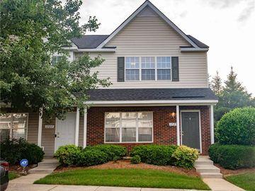 1729 Forest Side Lane Charlotte, NC 28213 - Image 1