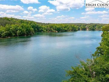 312 Lake Point Lane Belews Creek, NC 27009 - Image 1