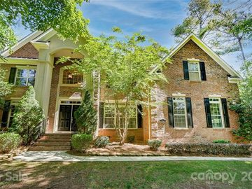 7025 Montgomery Road Lake Wylie, SC 29710 - Image 1