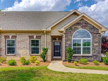 5218 Roost Ridge Court Greensboro, NC 27407 - Image 1