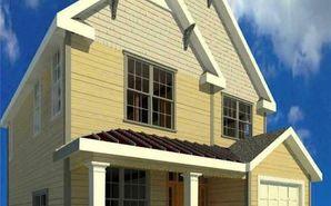 1327 Log Cabin Road Charlotte, NC 28213 - Image