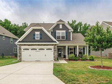 5811 Griffin Village Court Greensboro, NC 27455 - Image 1