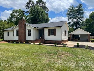 6437 Pleasant Grove Road Charlotte, NC 28216 - Image 1