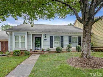 2602 Cottage Circle Raleigh, NC 27613 - Image 1