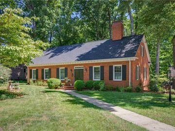 1410 Hobbs Road Greensboro, NC 27410 - Image 1