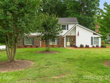 5626 Indian Trail Fairview Road Indian Trail, NC 28079 - Image 1