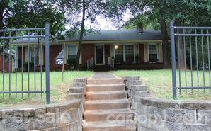 1755 Archdale Drive Charlotte, NC 28210 - Image