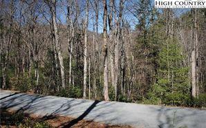 Lot 32 Maple Leaf Road Fleetwood, NC 28626 - Image 1