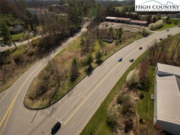Tract 1, 2 & 3 S 421 Highway Boone, NC 28607 - Image 1