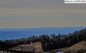 Lots 1, 2, 3 & 4 Blowing Rock Boulevard Blowing Rock, NC 28605 - Image 1
