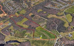 6604 New Town Road Wesley Chapel, NC 28173 - Image 1