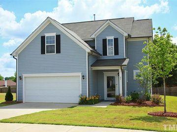 21 Duchess Avenue Franklinton, NC 27525 - Image 1