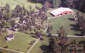 121 Ver Lee Farms Road Bessemer City, NC 28016 - Image 1