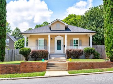 306 S Bruns Avenue Charlotte, NC 28208 - Image 1