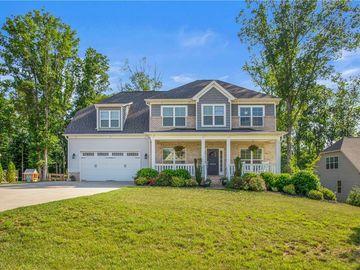 5608 Crooked Oak Drive Summerfield, NC 27358 - Image 1