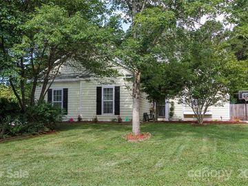 13632 Dansville Drive Pineville, NC 28134 - Image 1