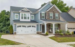 11632 Banter Lane Huntersville, NC 28078 - Image 1