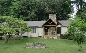 3841 Overview Drive Clemmons, NC 27012 - Image 1