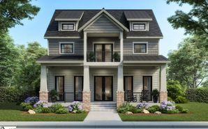 215 Chapin Street Greenville, SC 29605 - Image 1
