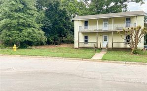 303 Potts Street Davidson, NC 28036 - Image 1