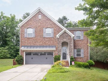 5207 Winterale Court Mcleansville, NC 27301 - Image 1